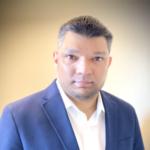 Aheed Mohiuddin