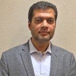 Yasir Hilal